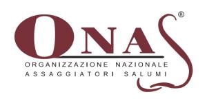 ONAS Organizzazione Nazionale Assaggiatori Salumi