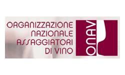 Onav Mantova corso assaggiatori vino