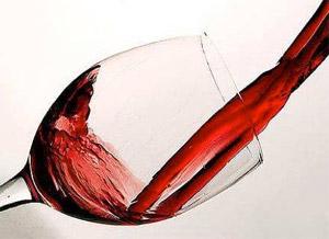 ONAV Mantova bicchiere di vino