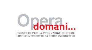 Opera Domani