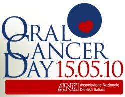 Oral Cancer Day 2010