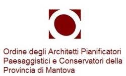 Ordine Architetti Mantova