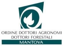 Ordine Dottori Agronomi e Forestali di Mantova