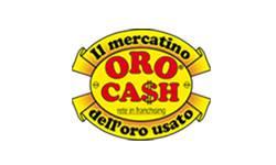 Oro Cash Mantova