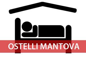 Ostelli della gioventù Mantova