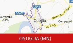 Ostiglia (Mantova)