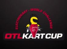 OTL Kart CUP 2016 Mantova