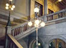 Palazzo Strozzi Mantva Corso Vittorio Emanuele 30