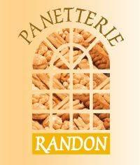 Panetterie Randon