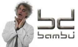 Paolo Migone Zelig - Bambù Borgoforte (Mantova)