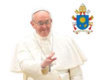 Papa Francesco, Jorge Mario Bergoglio