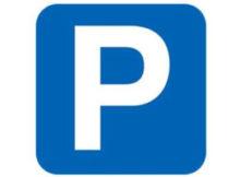 Parcheggi Mantova