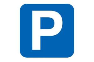 parcheggio Mantova Piazza Virgiliana