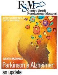 Corso Parkinson e Alzheimer a Castel Goffredo (Mantova)
