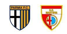 Serie B: Parma-Mantova 0-1 17-03-2009