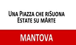 Una Piazza che riSuona Estate su mArte Mantova 2012