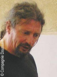 Pierre Doussaint
