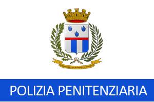 Polizia Penitenziaria Mantova