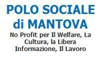 Polo Sociale Mantova