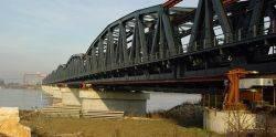 ponte po Ostiglia