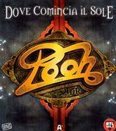 Concerto Pooh Mantova - Dove Comincia il Sole Tour