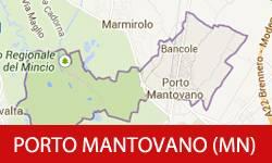 Porto Mantovano (Mantova)