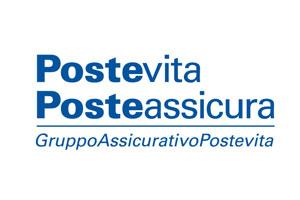 Poste Assicura, logo