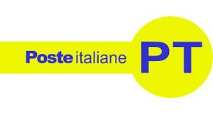 Poste Italiane nuovi cap 2015