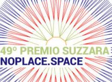 Premio Suzzara 2016