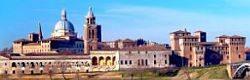 Qualità della Vita a Mantova