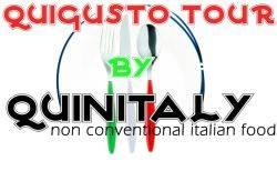 Quigusto Tour 2012 Viadana (Mantova)