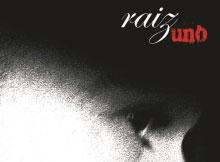 Raiz UNO album