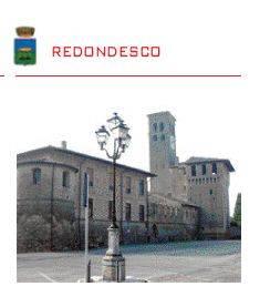 Redondesco