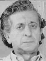 Renato Galvani