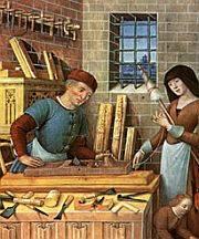 Restauro mobili antichi a mantova - Restauro mobili antichi tecniche ...