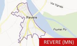Revere (Mantova)