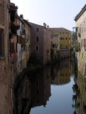 Mantova Rio