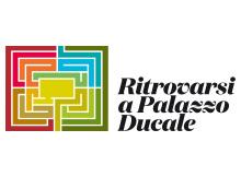 Ritrovarsi a Palazzo Ducale Mantova