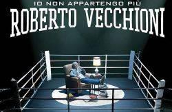 Roberto Vecchioni Io non appartengo più Tour 2013 Mantova