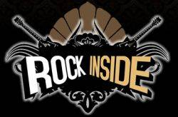 Rock Inside Mantova