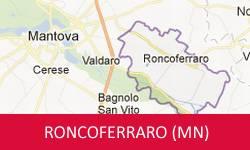 Roncoferraro (Mantova)