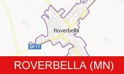 Roverbella (Mantova)