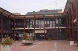 RSA Bovi di Pegognaga (Mantova)