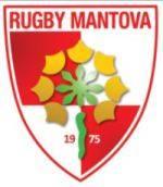GS Rugby Mantova - DAK Rugby Mantova