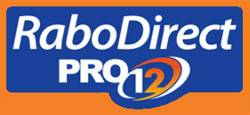 Calendario RaboDirect PRO 12 Rugby 2011 2012