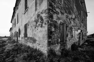 Mostra fotografica Rumori dal Silenzio Arci Casbah Pegognaga (Mantova)