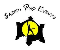 Associazione Sabbio Pro Events - Sabbioneta (Mantova)