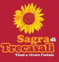 Sagra di Trecasali 2011 - Trecasali (Parma)