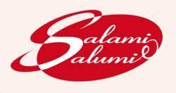 Salami e Salumi 2010 Mantova