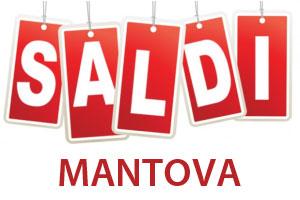official photos d8548 41551 Saldi Estivi 2016 Mantova e Lombardia: Ecco quando iniziano
